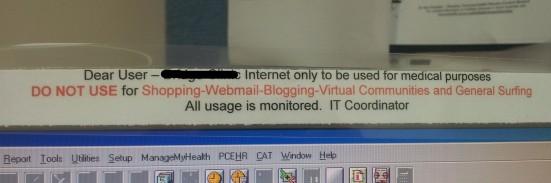 computer edited