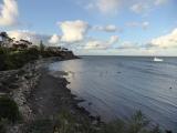 Living the IslandLife