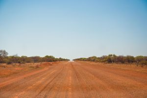2048px-Gone_Driveabout_12,_On_the_Mullewa-Murchison_road,_Western_Australia,_24_Oct._2010_-_Flickr_-_PhillipC