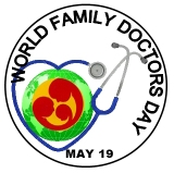World Family Doctor Day