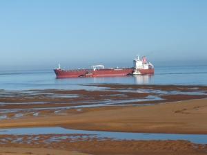 port hedland 027
