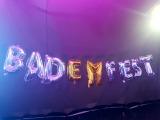 #badEMfest18: So BAD it'sgood.