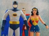 The life saving heroes ofmedicine
